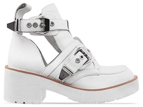 Jeffrey-Campbell-shoes-Coltrane-(White-White)-010604