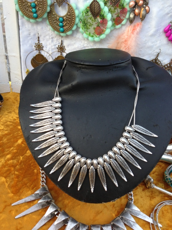 panarea necklace