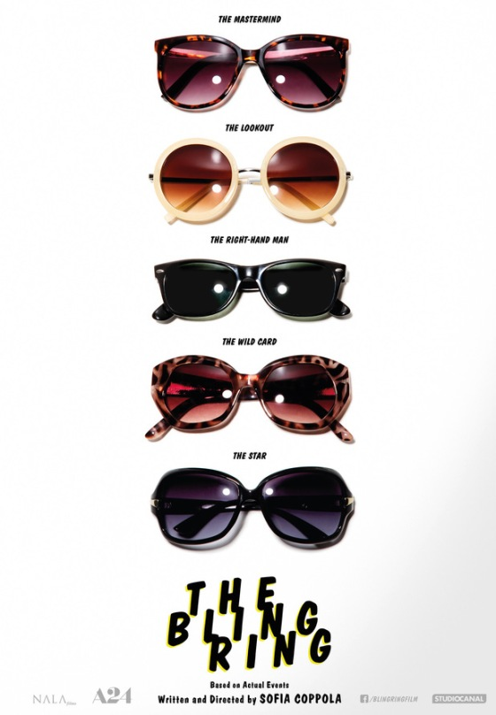 movies-the-bling-ring-teaser-poster