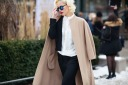 012914_Stockholm_Fashion_Week_Street_Style_slide_025