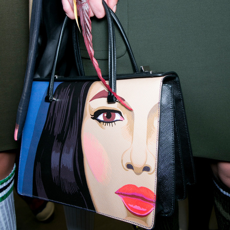prada-face-mural-tote-bag-for-ss14-best-designer-handbags-for-spring-summer-2014-womans-face-printed-handbag