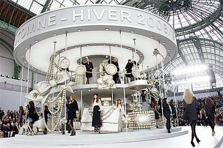 chanel-carousel-fall-winter-2008-2009