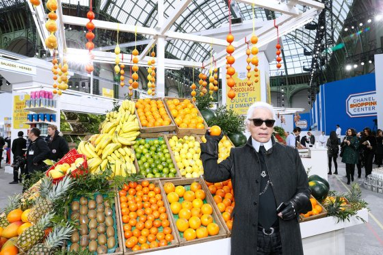 Chanel-Supermarket-Pictures