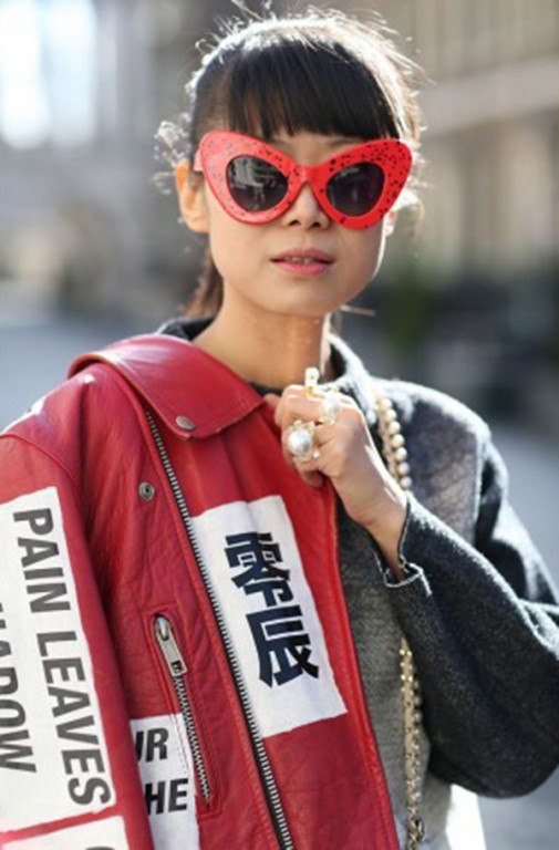 elle-uk-street-style-aw14-london-fashion-week-leaf-greener-365x475jeremyscott-505x768