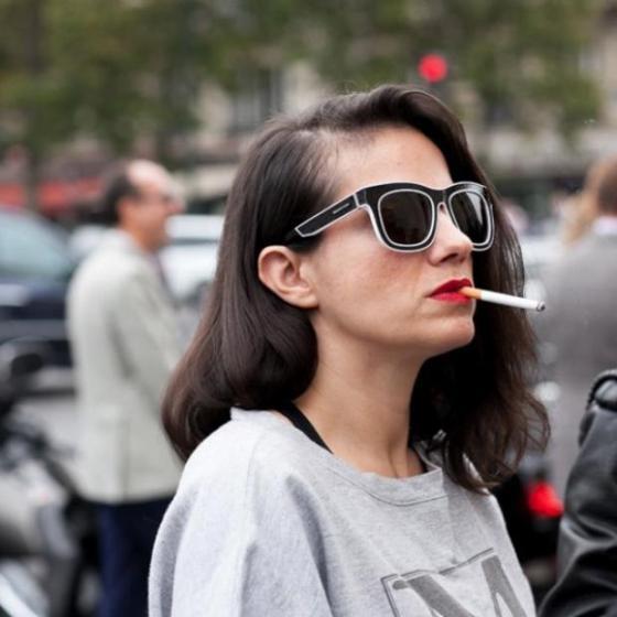 pfw-streetstyle-glasses